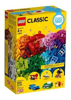 Caja De Legos