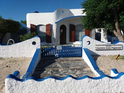 Casa De Playa - El Sol