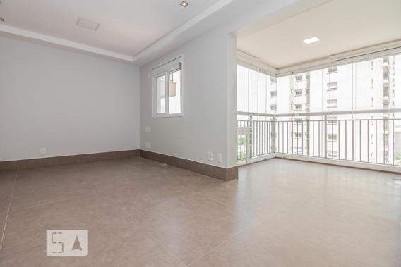Apartamento Para Aluguel - Picanço, 1 Quarto, 38 - 893070587