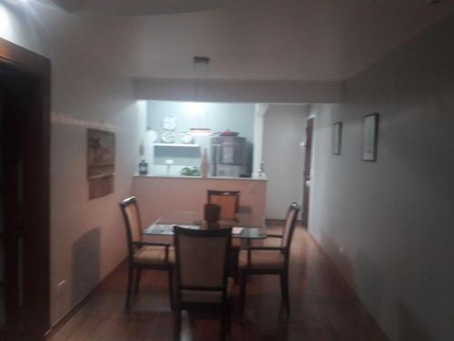 Imagem 1 de 15 de Apartamento Com 2 Dormitórios À Venda, 80 M² Por R$ 450.000,00 - Morumbi - São Paulo/sp - Ap1663