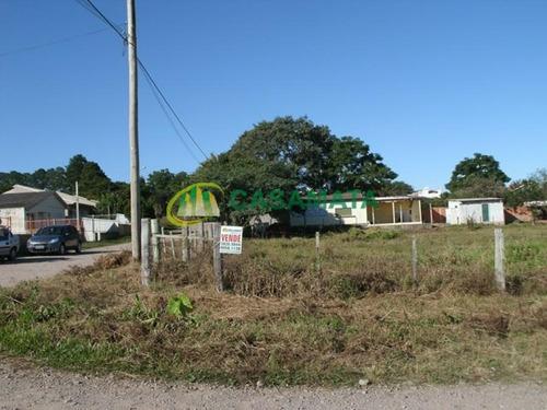 Terreno - Boi Morto, Santa Maria / Rio Grande Do Sul - T048