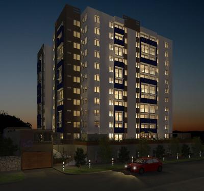 Apartamentos En Fusagasuga, Valorizacion Al 100%