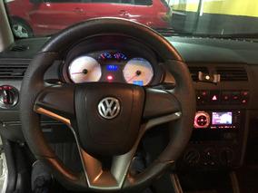 Volkswagen Parati 1.0 16v Tour 5p