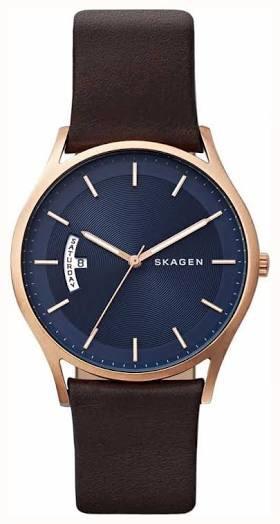 Relógio Skagen Holst Skw6395