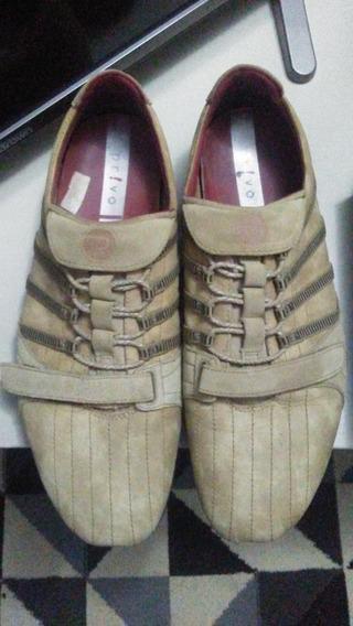 Zapatos Clarks Originales Para Hombre Calzado en Mercado