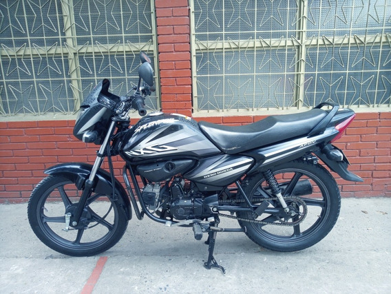 Honda 2012
