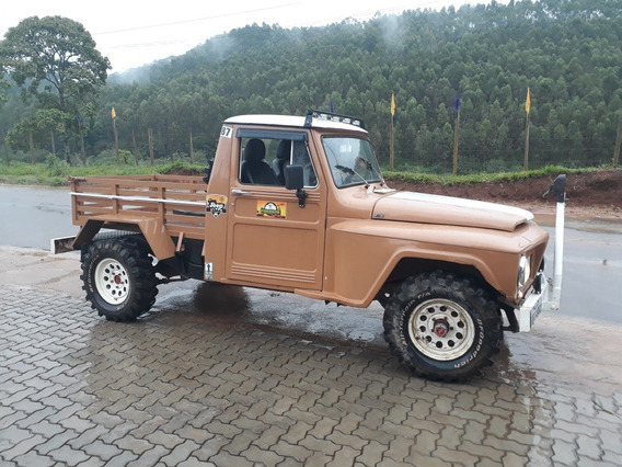Ford 75