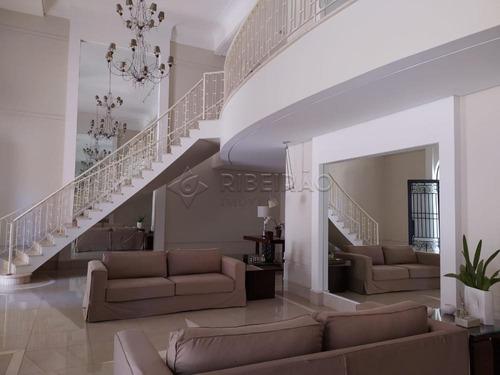 Imagem 1 de 10 de Apartamentos - Ref: V2141