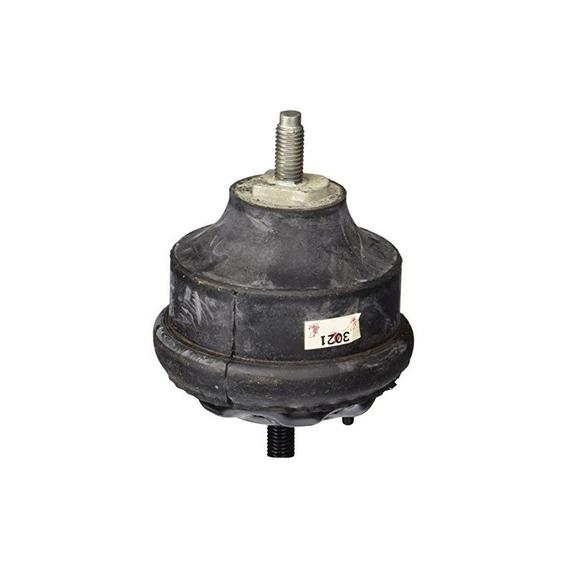 Anchor 3021 Soporte De Motor
