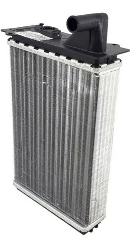 Imagen 1 de 5 de Radiador De Calefaccion Fiat Elba 1.7d Fiorino 1.7 Diesel