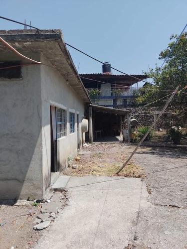 Imagen 1 de 27 de Terreno A Bordo De Autopista En Morelos
