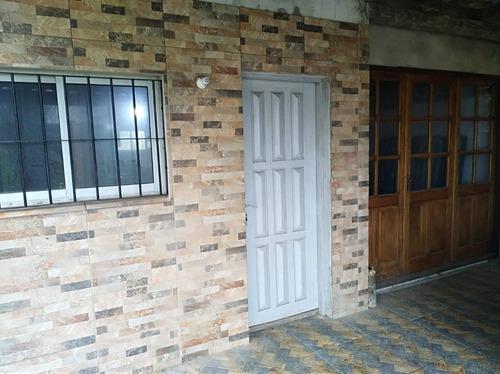 Casa 3 Dormitorios Punta Del Diablo Rocha Financiacion