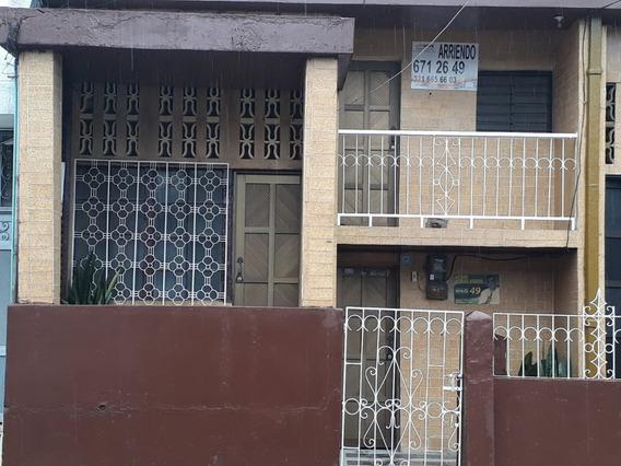 Arriendo Casa En El Centro De Quibdó
