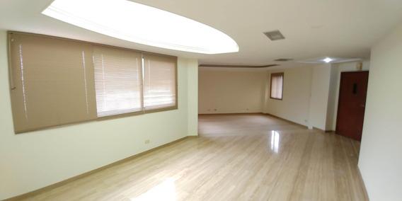 Apartamento En Alquiler Sector Tierra Negra Mls #20-2881 N M