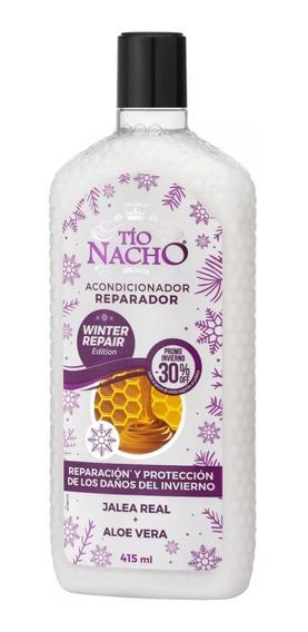 Tio Nacho Acondici Invierno Repair X 415ml Magistral Lacroze
