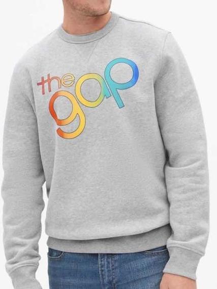 Gap Sudadera Gap Pride Sudadera Nueva Original
