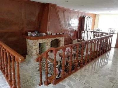Venta Casa Fracc. Residencial Cafetales