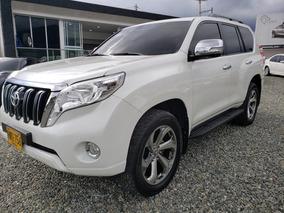 Toyota Prado Txl 3.0 Full