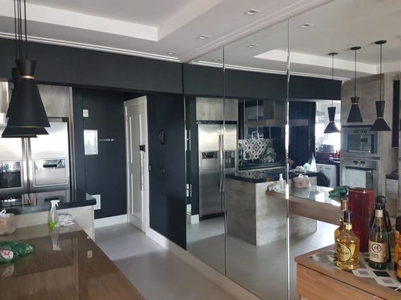 Apartamento Em Gopouva, Guarulhos/sp De 83m² 2 Quartos À Venda Por R$ 600.000,00 - Ap192743