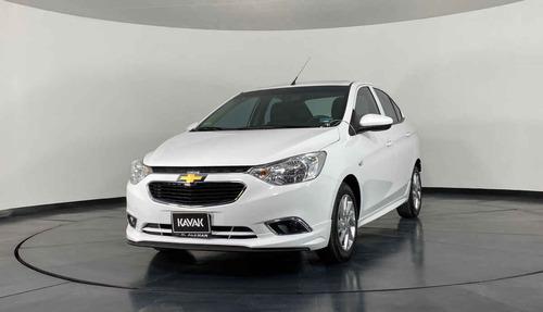 Imagen 1 de 15 de 117437 - Chevrolet Aveo 2020 Con Garantía