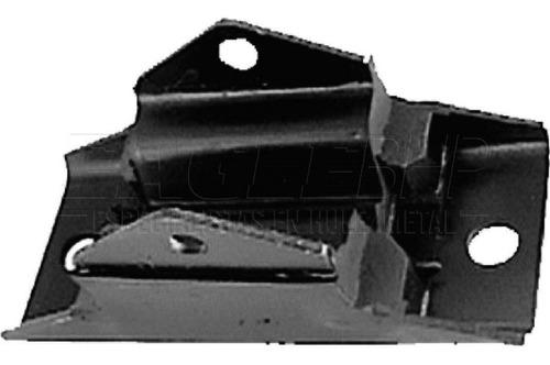 Imagen 1 de 1 de Soporte Transmision Ford F-150 1975 - 1979 Ohv 5l Eagle