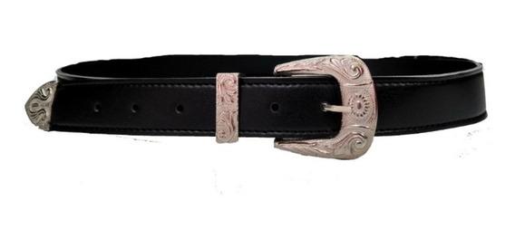 Cinturones Mujer Cuero Pu 100 % Cinto Dama Modelos Varios A Elección Calidad Premium