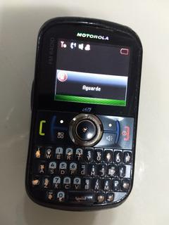Celular Motorola I475