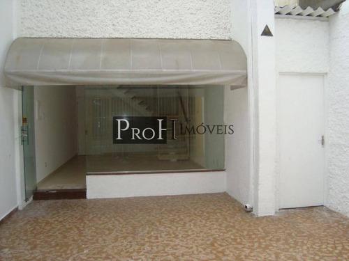 Imagem 1 de 15 de Apartamento Para Venda Em São Caetano Do Sul, Barcelona, 2 Dormitórios, 2 Banheiros, 2 Vagas - Casacomer