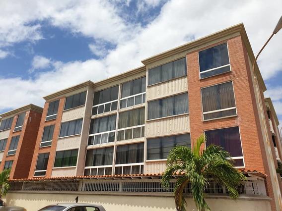Family House Guayana Apartamento En Venta Master