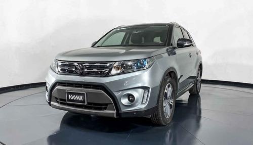 Imagen 1 de 15 de 40567 - Suzuki Vitara 2017 Con Garantía At