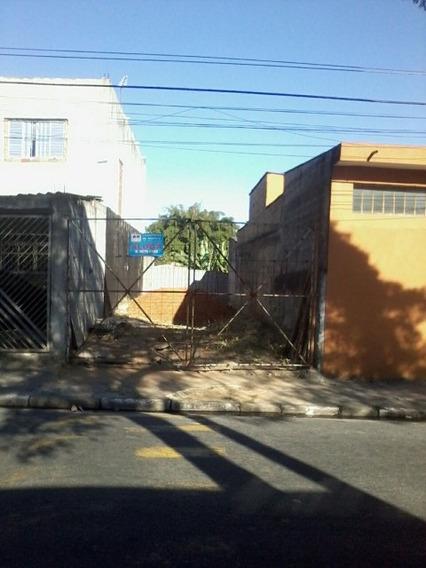 Terreno Para Locação E Venda Em Ferraz De Vasconcelos - Te00017 - 4721289