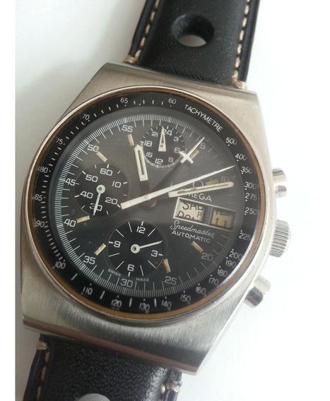 Relógio Chronograph Omega Speedmaster 4,5