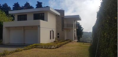 Linda Casa En Cartago!!