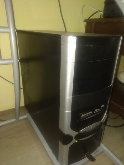 Computador 8gb De Ram, Intel Pentium G2030 3.0ghz