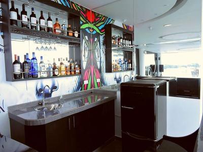 Local Lounge Bar - Eventos - Fiestas En General