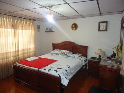 Vende Casa En El Campin
