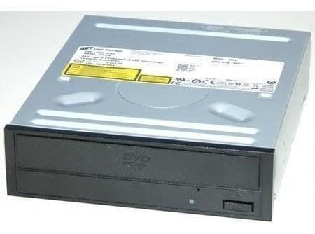 Gravador De Dvd E Cd De Computador Pc Dvd-rw Zerado Barato