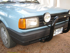 Volkswagen Gol Diesel 1.6 Gd305