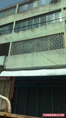 Oficina En Ocumare Del Tuy (#337424)