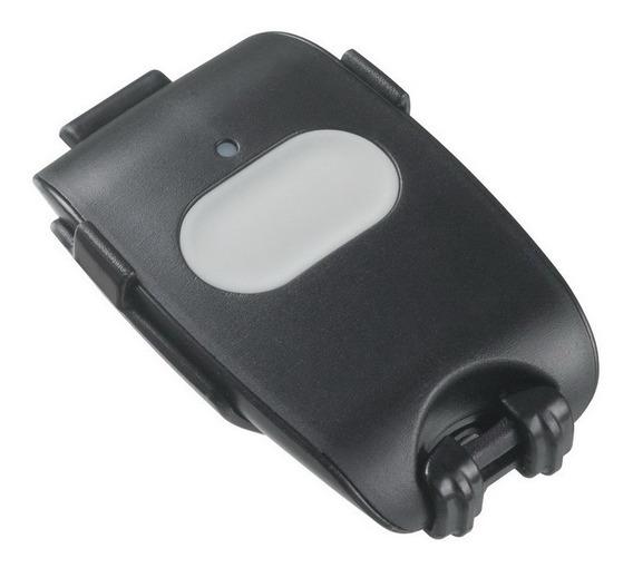 Pulsador De Pánico Inalámbrico Powerg Neo Pg9938