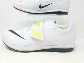 Sapatilha Atletismo Nike High Jump Elite T&f Unissex