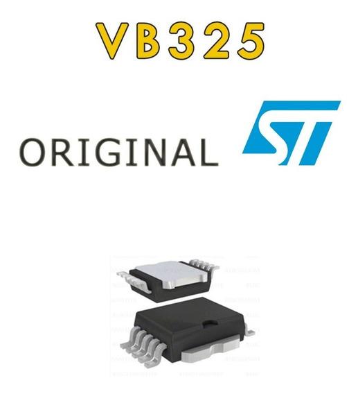 Drive Ignição Vb325 Original St Vb325sp