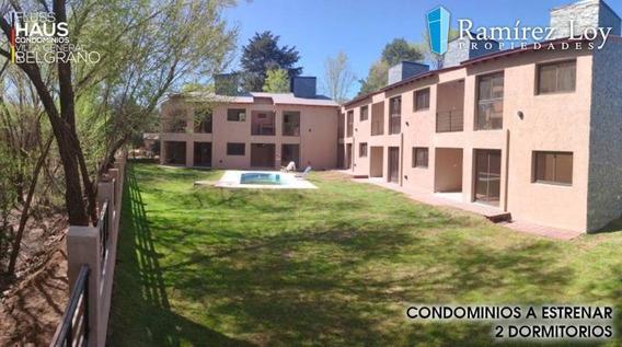 Ph Venta Villa General Belgrano