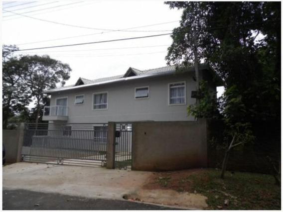 Venda Residential / Condo Serra Da Cantareira Mairiporã - 1782