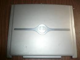 Dell Inspiron 5160 .partes Como Nuevas,cual Necesita??