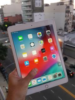 iPad Pro 9.7 Rose 256 Gb