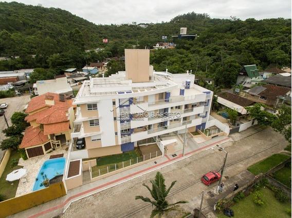 Apartamento - Itacorubi - Ref: 1761 - V-1761