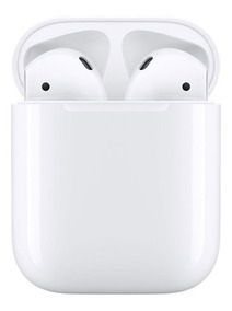 Fone De Ouvido Apple AirPods Sem Fio Original [70l9]