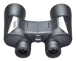Binocular Bushnell Spector Focus Free 10x50mm 24370