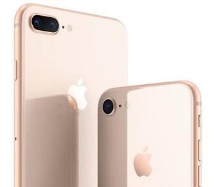 iPhone 8 6gb